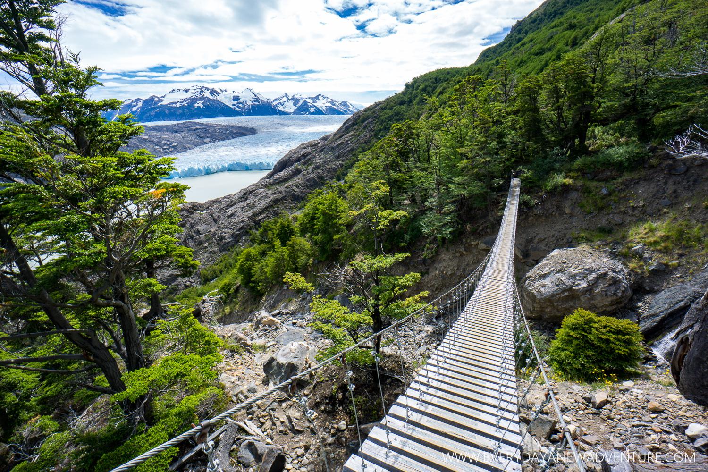 [SqSp Blog-051] Torres del Paine-09048.jpg
