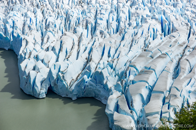 [SqSp Blog-054] Torres del Paine-05167.jpg