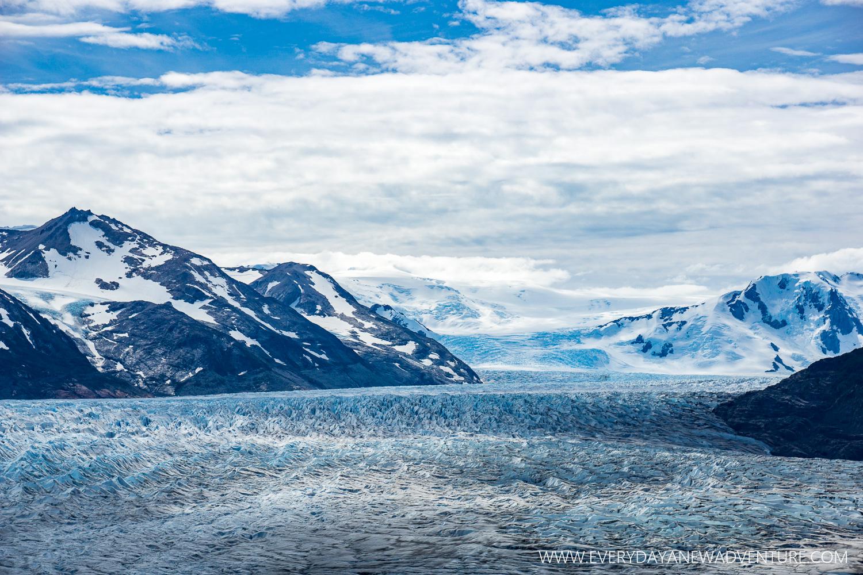 [SqSp Blog-057] Torres del Paine-05290.jpg