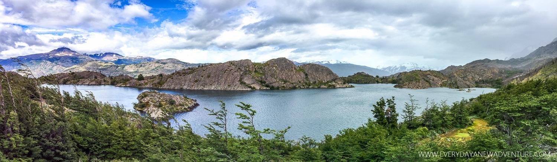 [SqSp Blog-060] Torres del Paine-7758-Pano.jpg