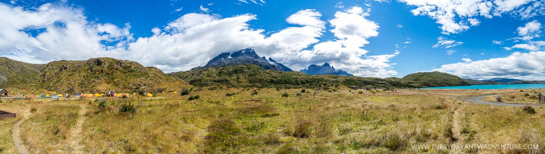 [SqSp Blog-062] Torres del Paine-05522-Pano.jpg