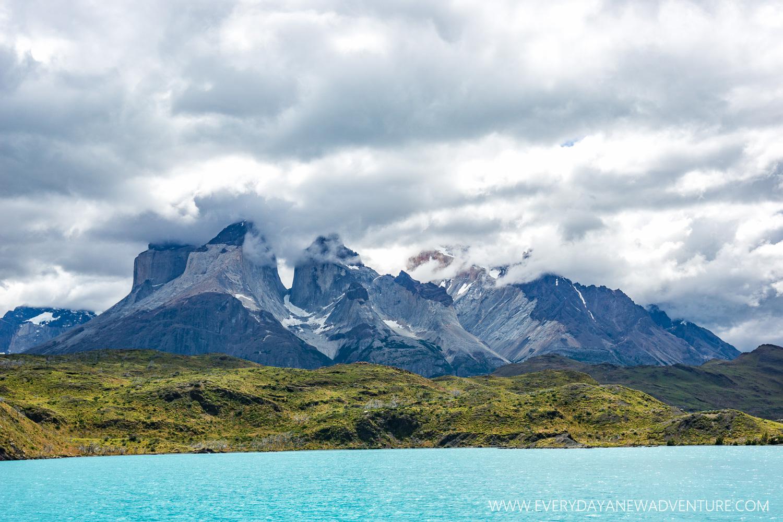 [SqSp Blog-065] Torres del Paine-05751.jpg
