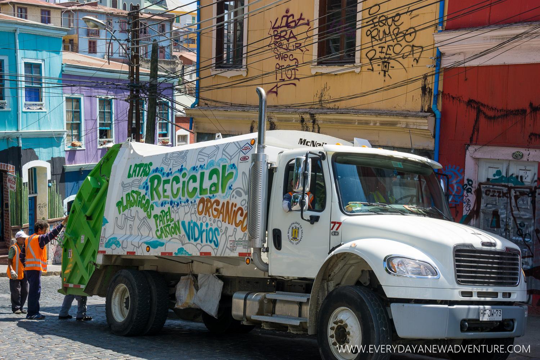 [SqSp Blog-010] Valparaiso-05913.jpg