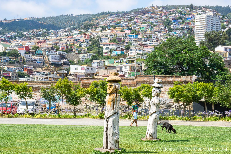 [SqSp Blog-008] Valparaiso-05903.jpg