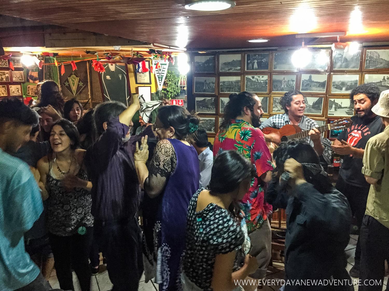 [SqSp Blog-031] Valparaiso-7885.jpg