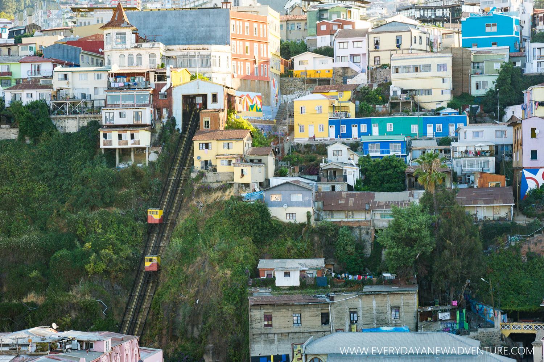 [SqSp Blog-030] Valparaiso-06257.jpg