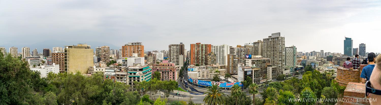 [SqSp Blog-042] Santiago-06411-Pano.jpg