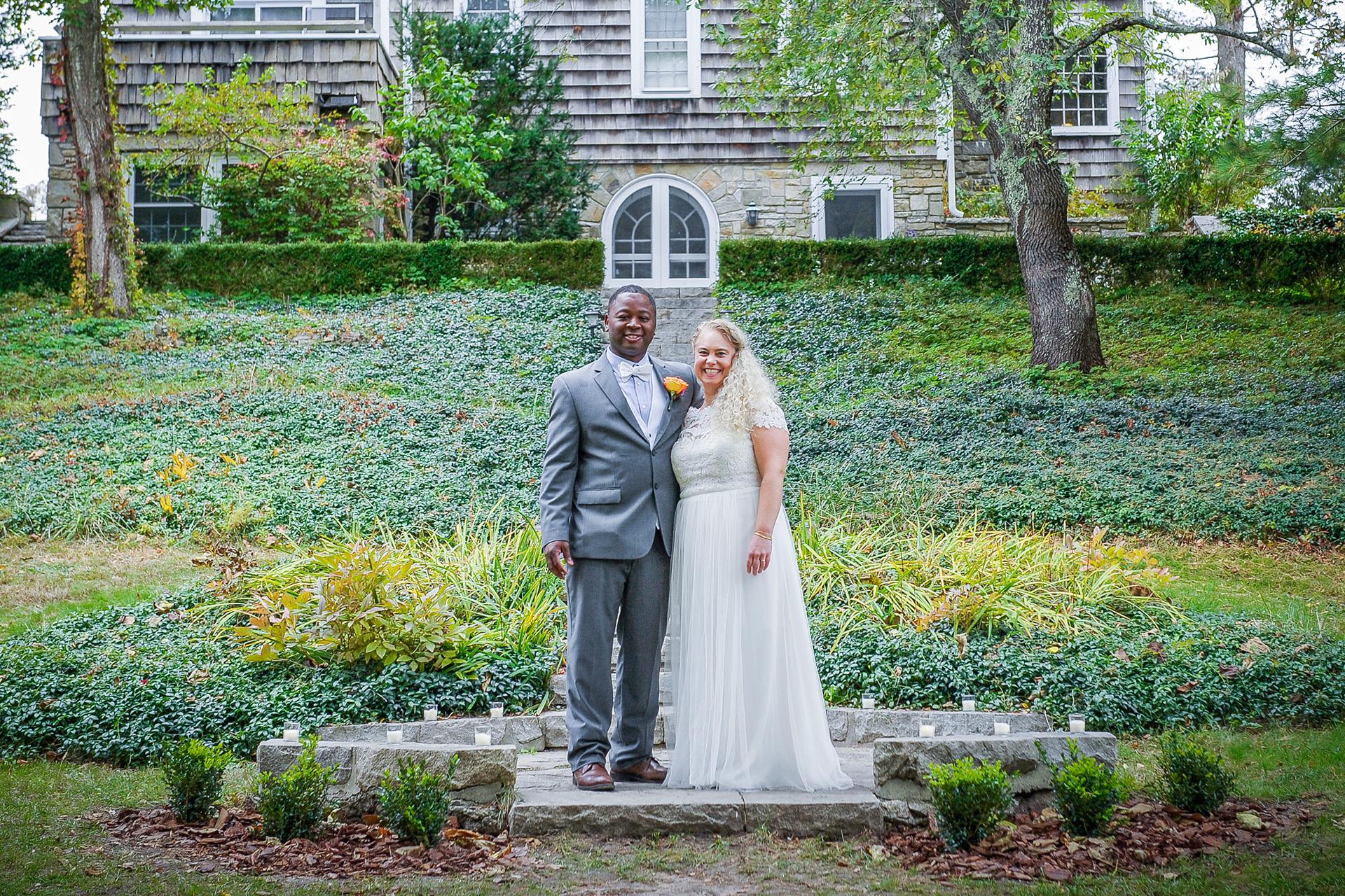 Cape-Cod-Wedding-Photography.jpg