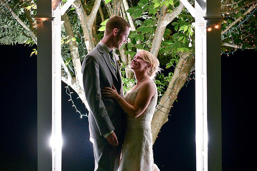 Ipswich-Wedding-Photography.jpg