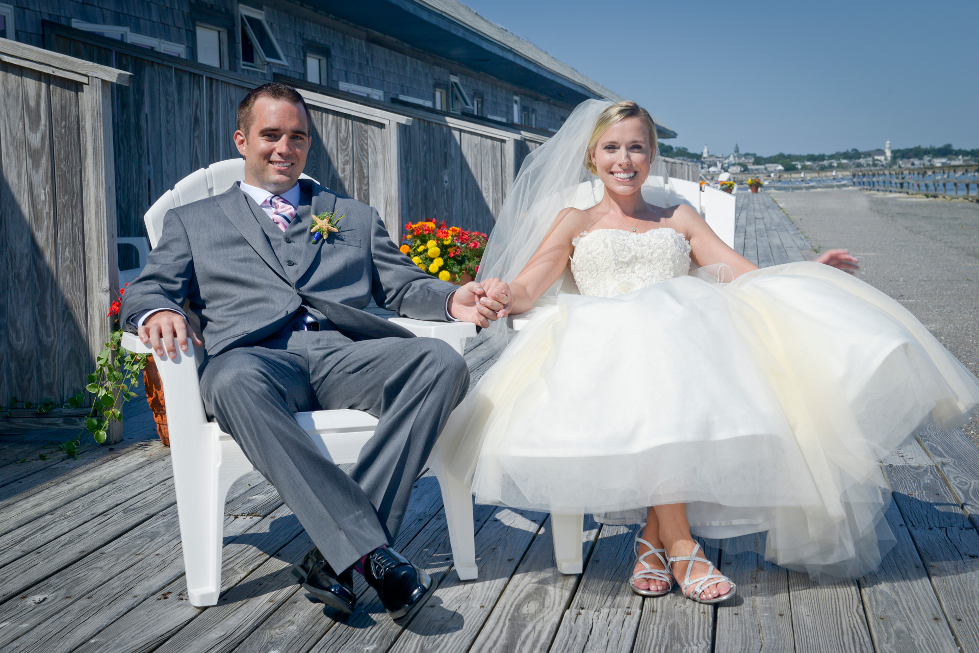 Provincetown-Inn-Wedding-Photographer.jpg