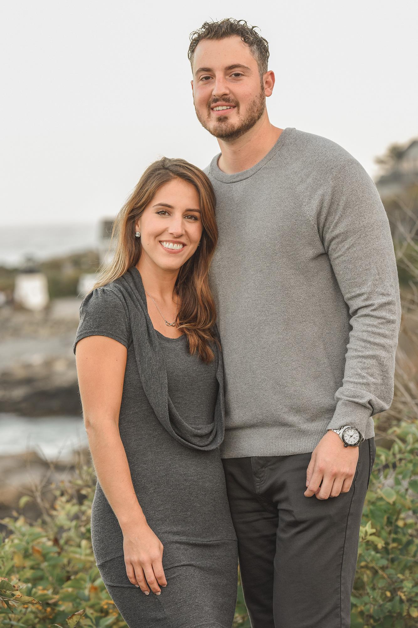 Jen-and-Rich-Engagement-0816-RT-2000.jpg