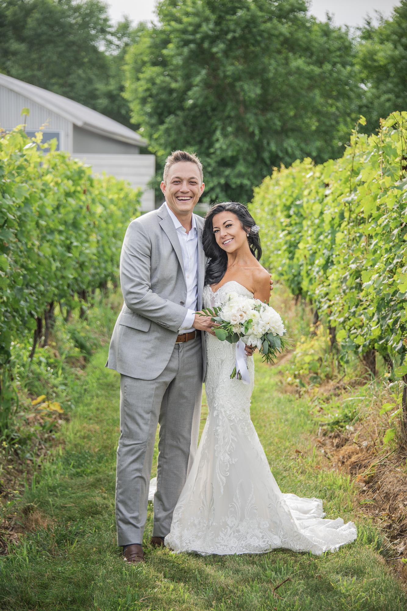 Ashley and Patrick Flynn-20180721-3156-RT-2000.jpg