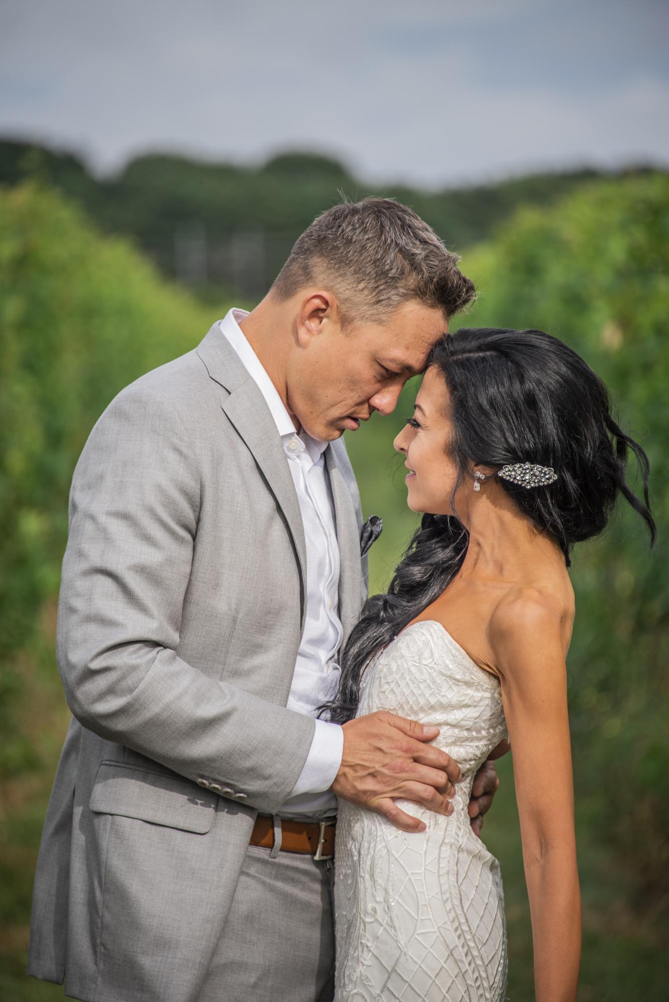 Ashley and Patrick Flynn-20180721-3257-RT-2000.jpg
