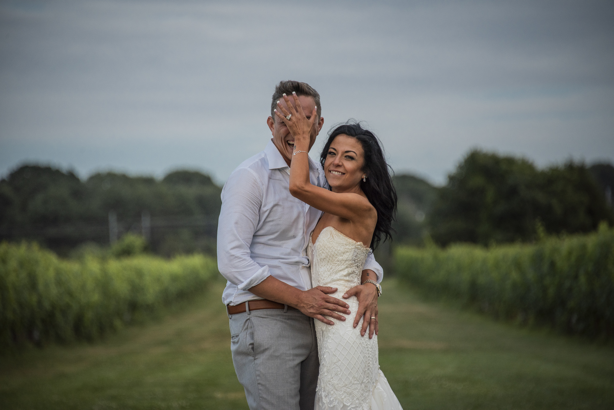Ashley and Patrick Flynn-20180721-4804-RT-2000.jpg