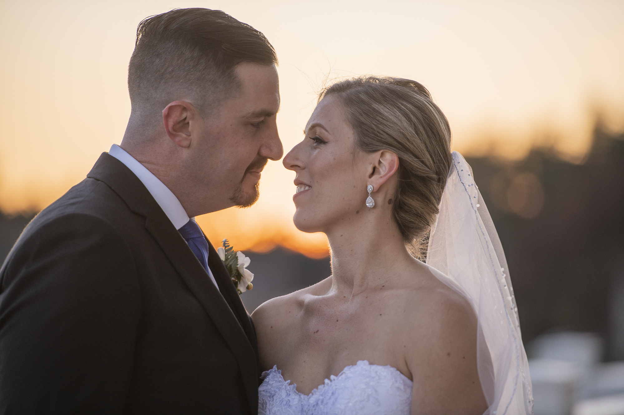 Meghan and Joseph-20181110-3505-RT-2000.jpg