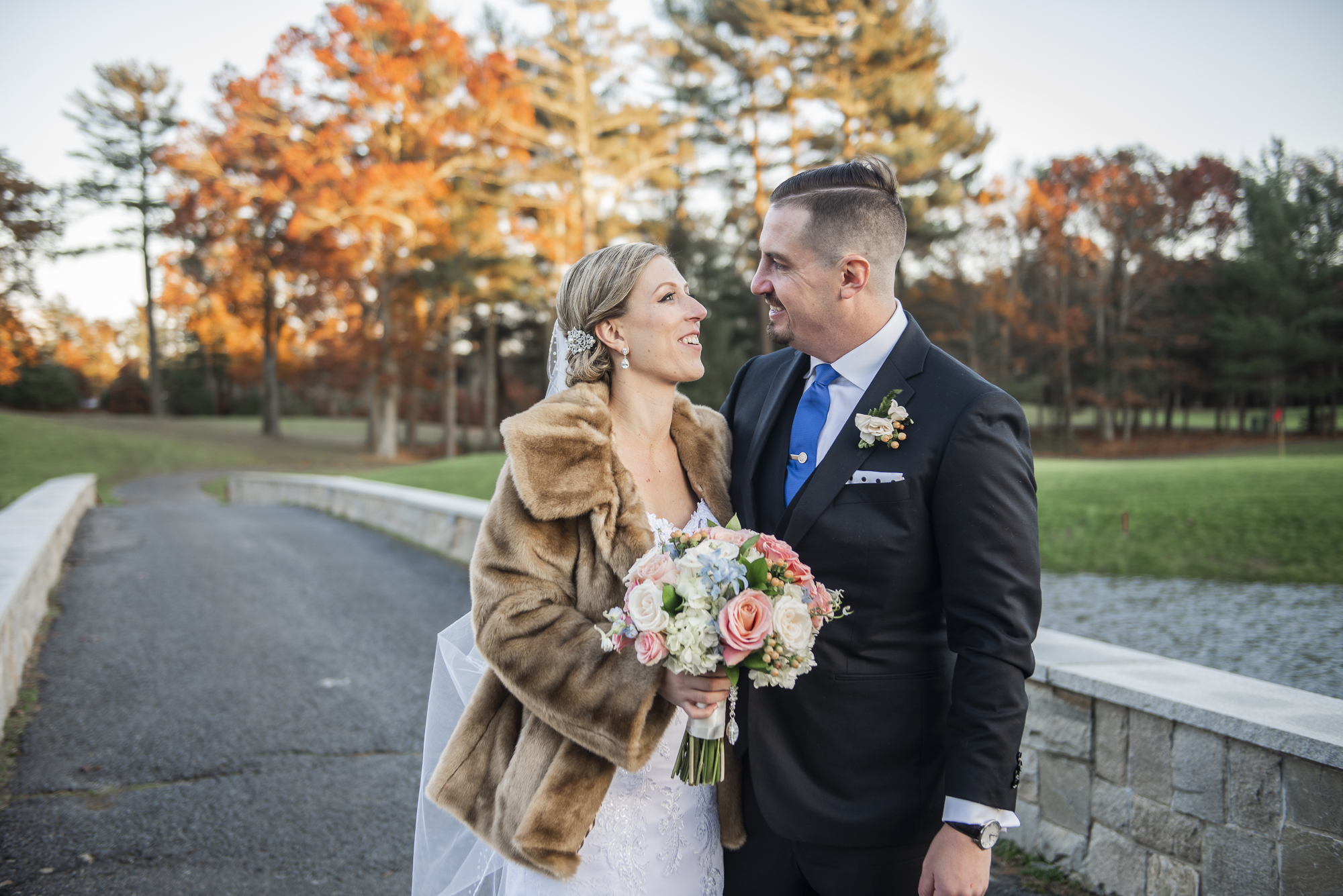 Meghan and Joseph-20181110-3128-RT-2000.jpg
