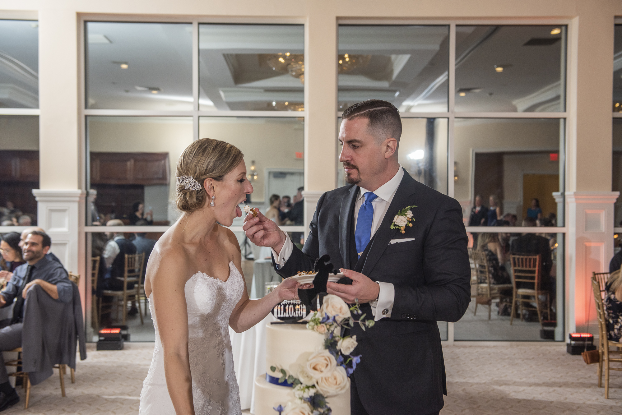 Meghan and Joseph-20181110-4856-RT-2000.jpg