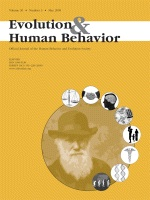 Pride, Personality, and the Evolutionary Foundations of Human Social Status (PDF)