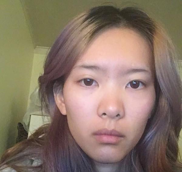 Jinrui Liu -