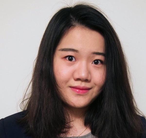 Zheng Liu -