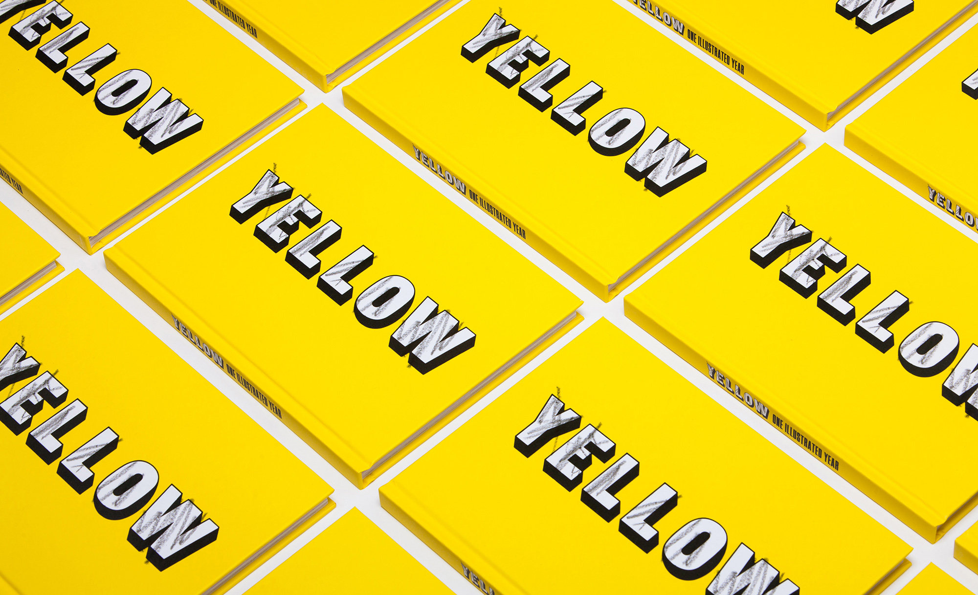 yellow-2.jpg