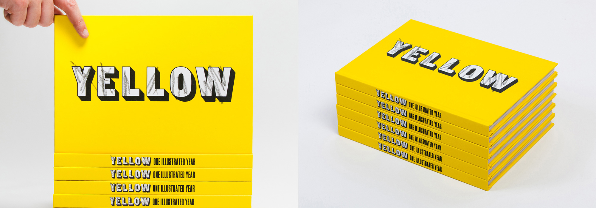 yellow-12.jpg