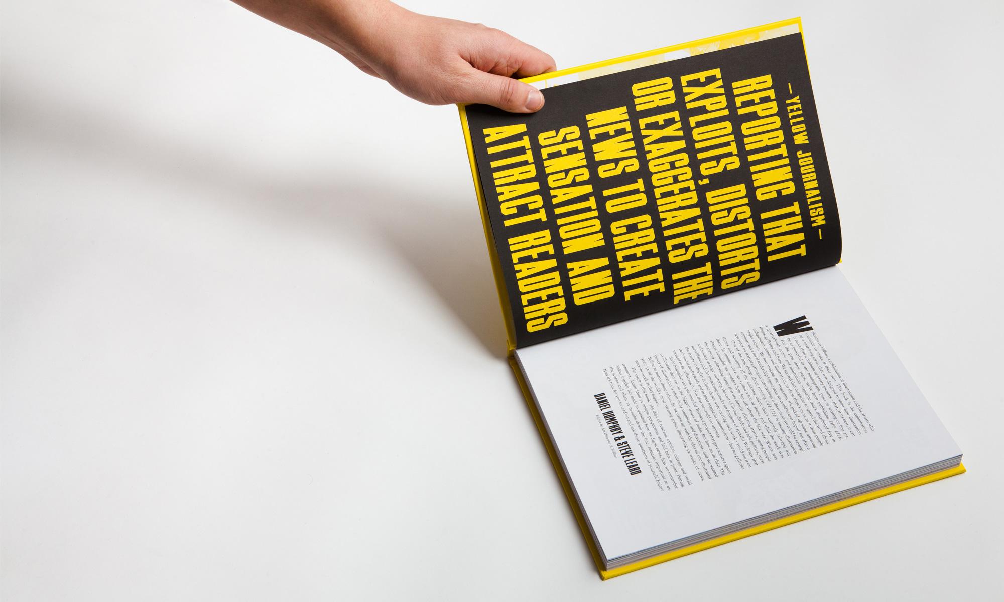 yellow-3.jpg