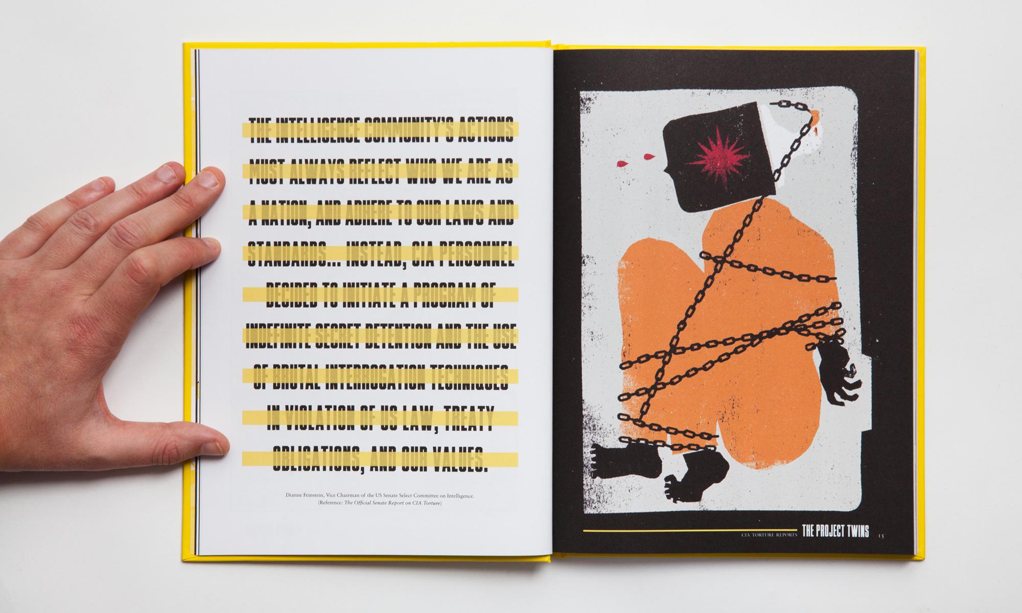 yellow-5.jpg
