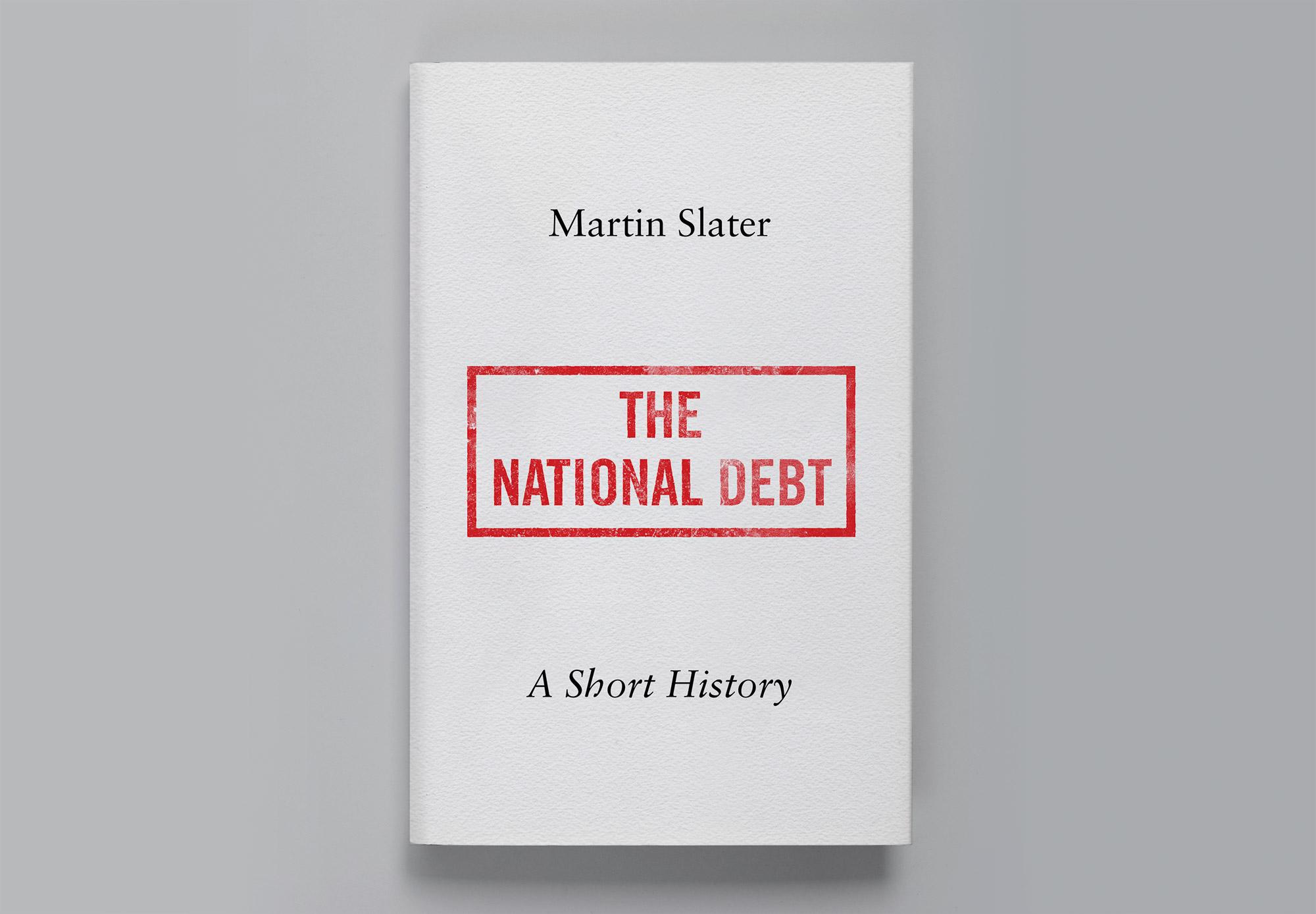 nationaldebt-1.jpg