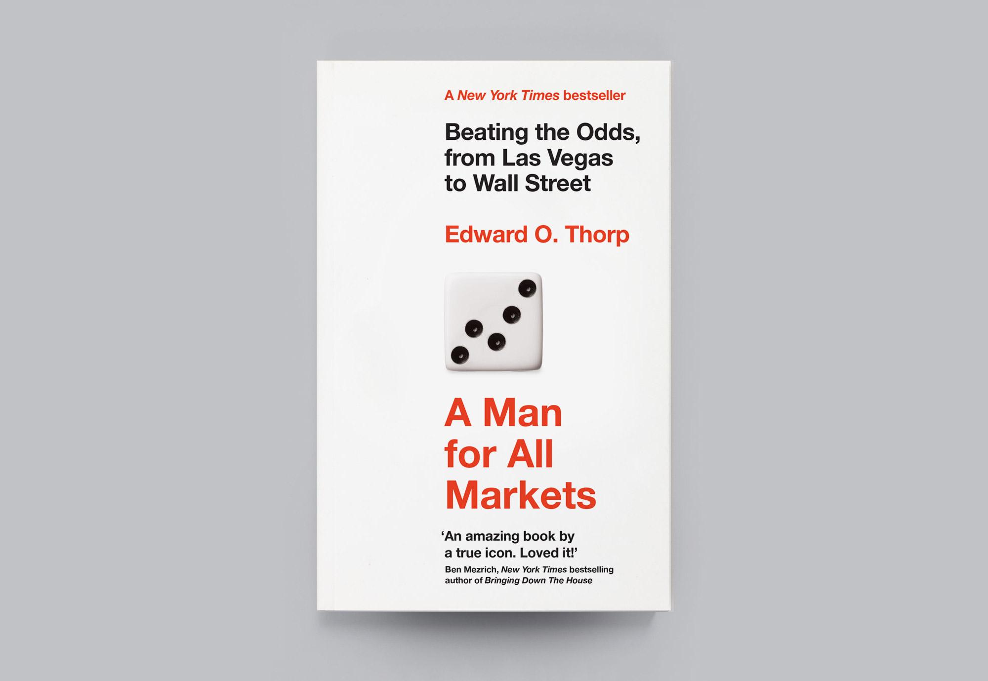 man-all-markets-1.jpg