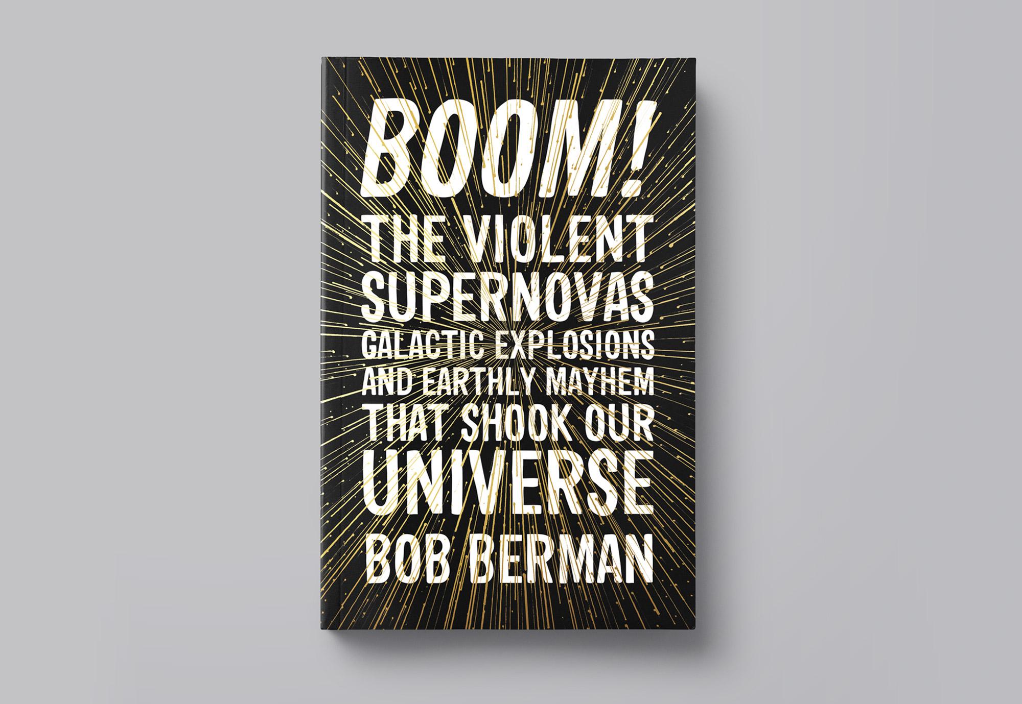 boom-1.jpg