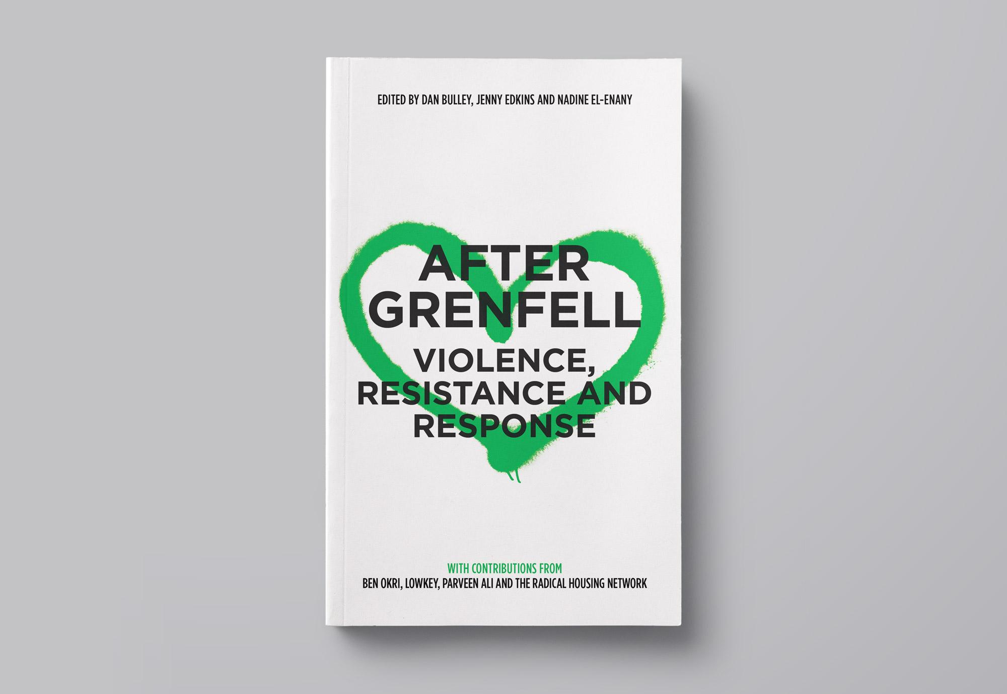 grenfell-1.jpg