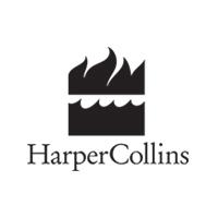 harper-collins.jpg