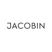 jacobin.jpg