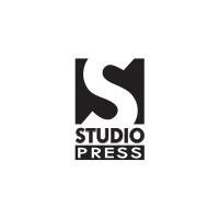 studio-press.jpg