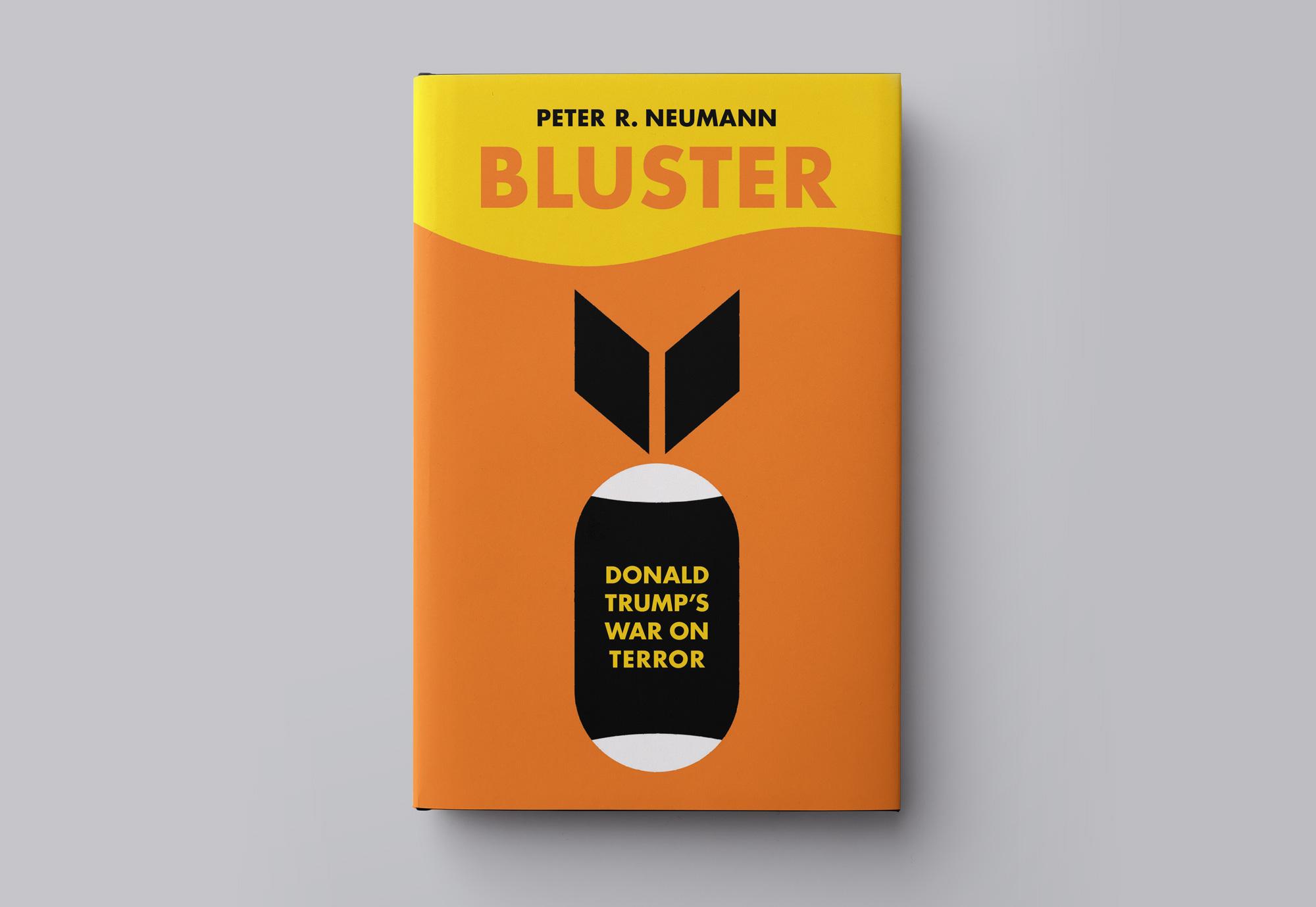 bluster-1.jpg