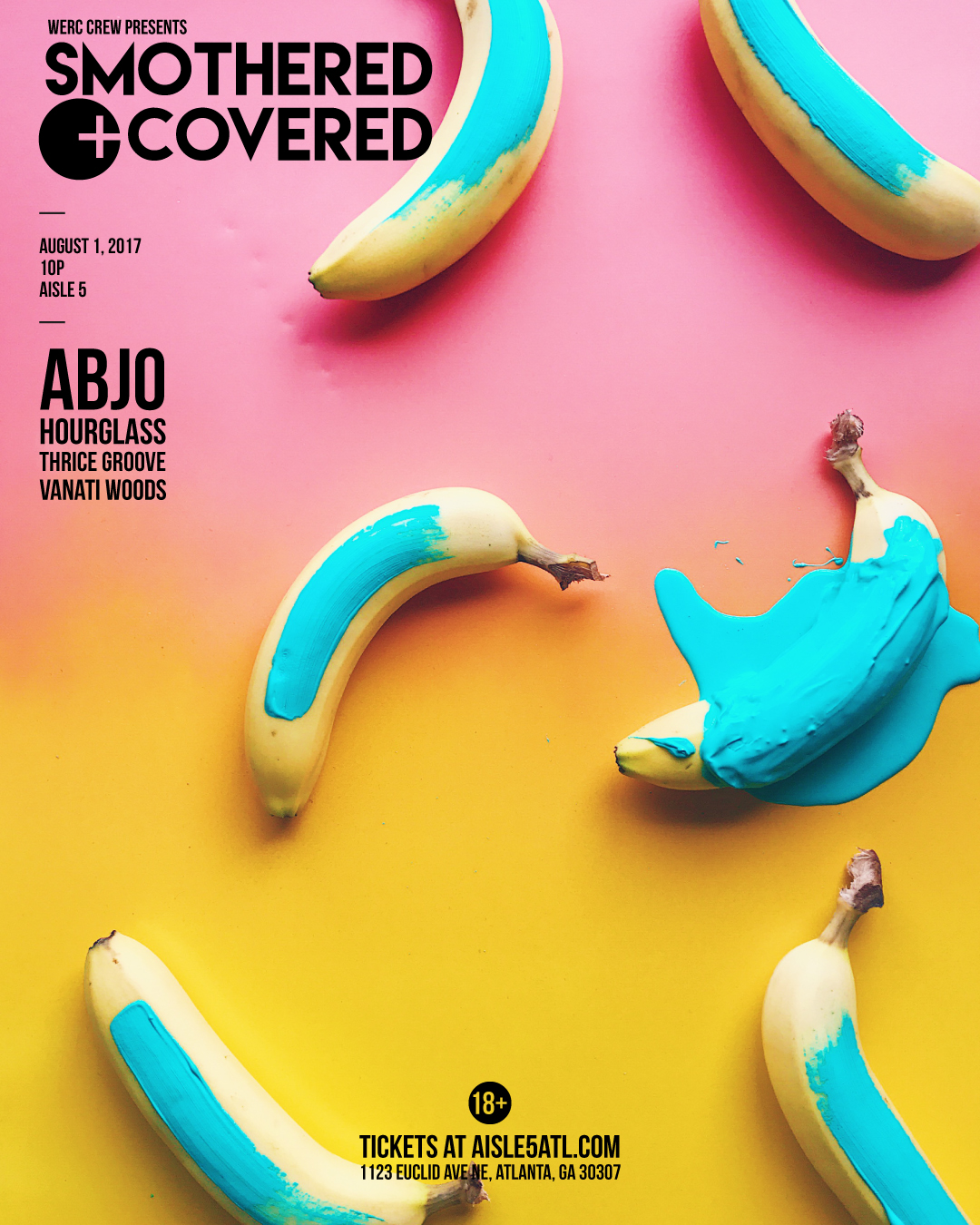 smothered&covered_august2017_abjo.jpg