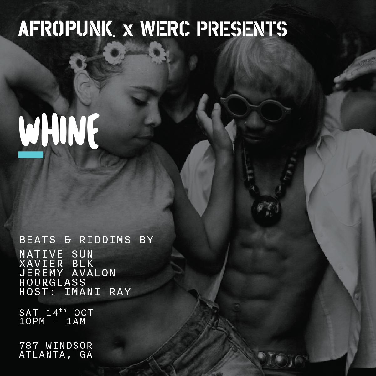 AP_WERC_WHINE_1.png