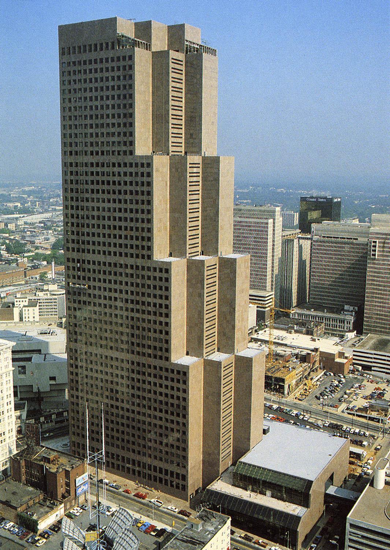 jones_skyscraper_forprint.jpg