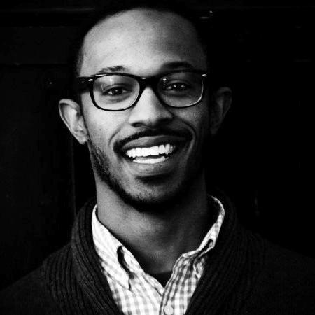 William Jackson, PhD:  Director of Research & Development,  LinkedIn