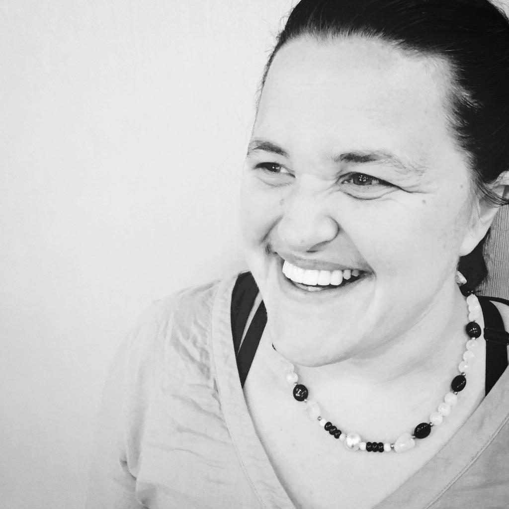 Rebecca Conley:  Python and Django Developer,  LinkedIn
