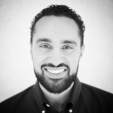 Justin Steele:  Advisor,  LinkedIn