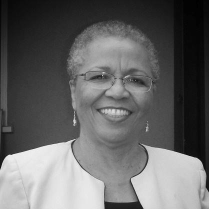 Norma Francisco, PhD:  Advisor,  LinkedIn