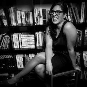 Christine Ortiz, PhD:  Advisor,  LinkedIn