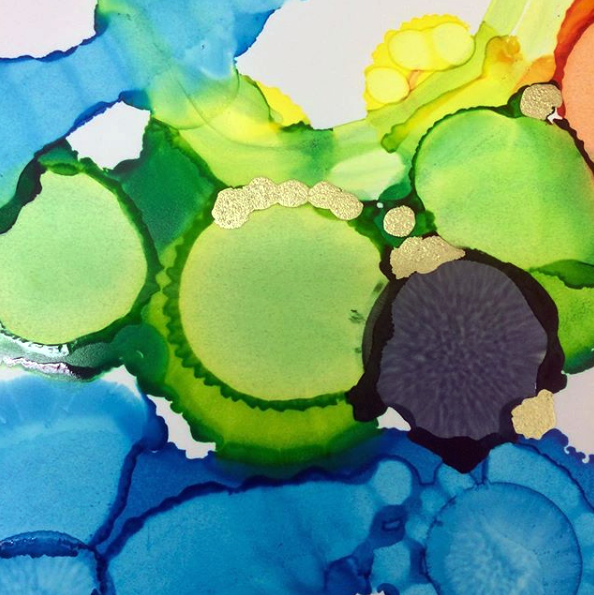 alcohol inks.png