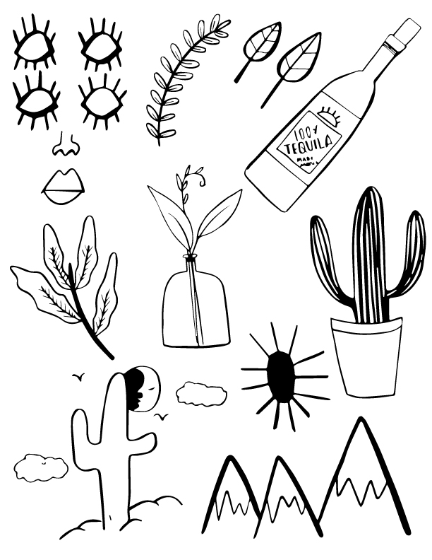 illustrations_marnie.jpg