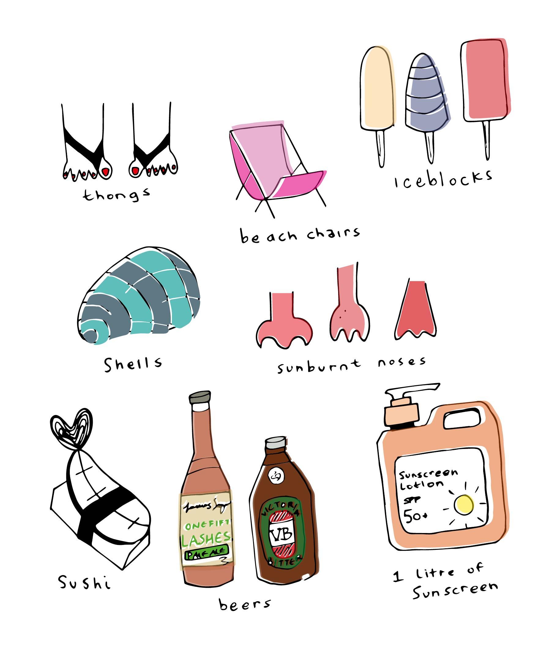 AussieIllustrations.jpg