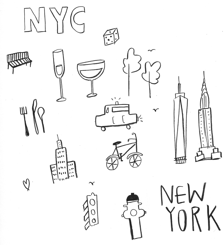 NYC Doodle.jpeg