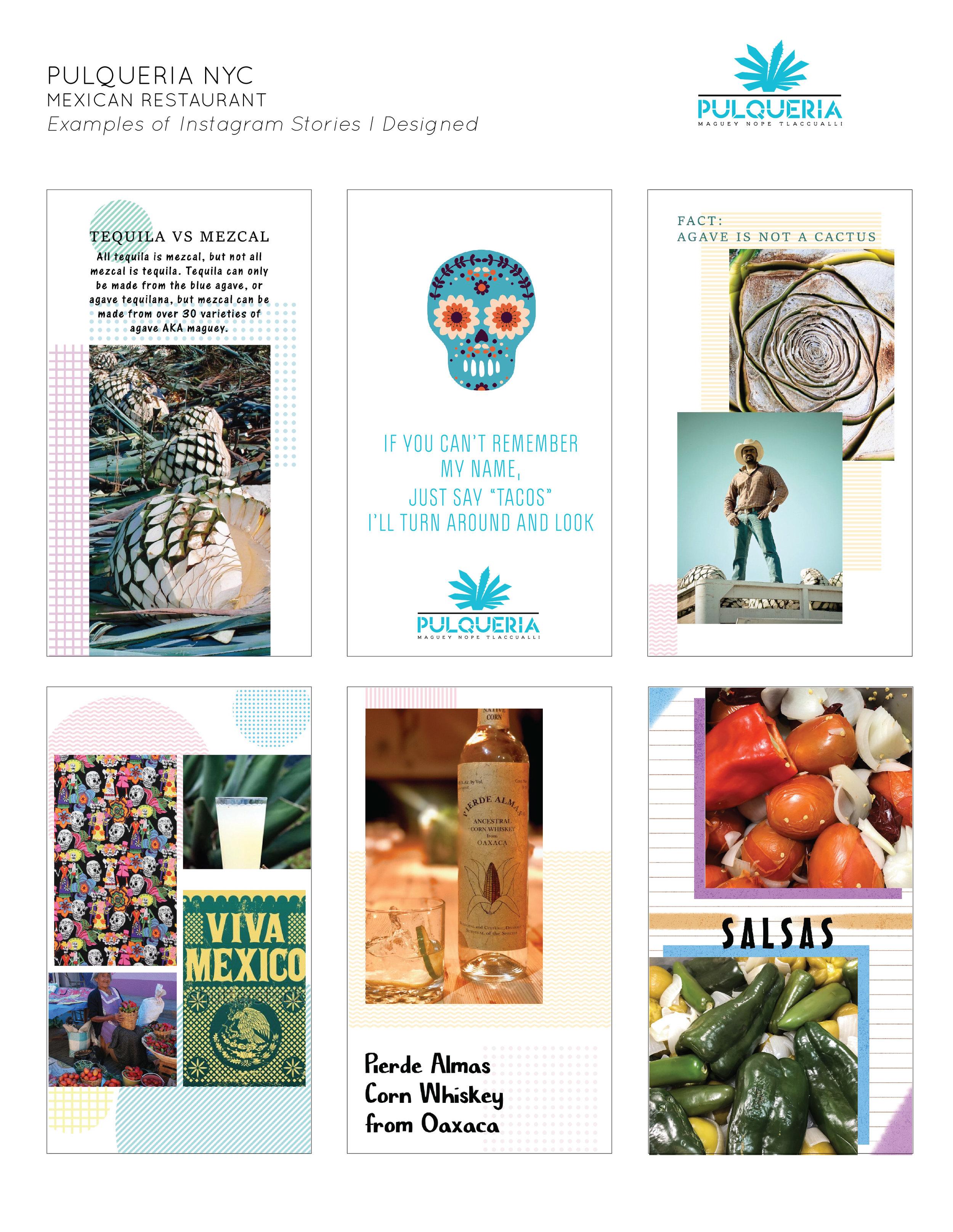 Examples Pulqueria Instagram Work-02.jpg