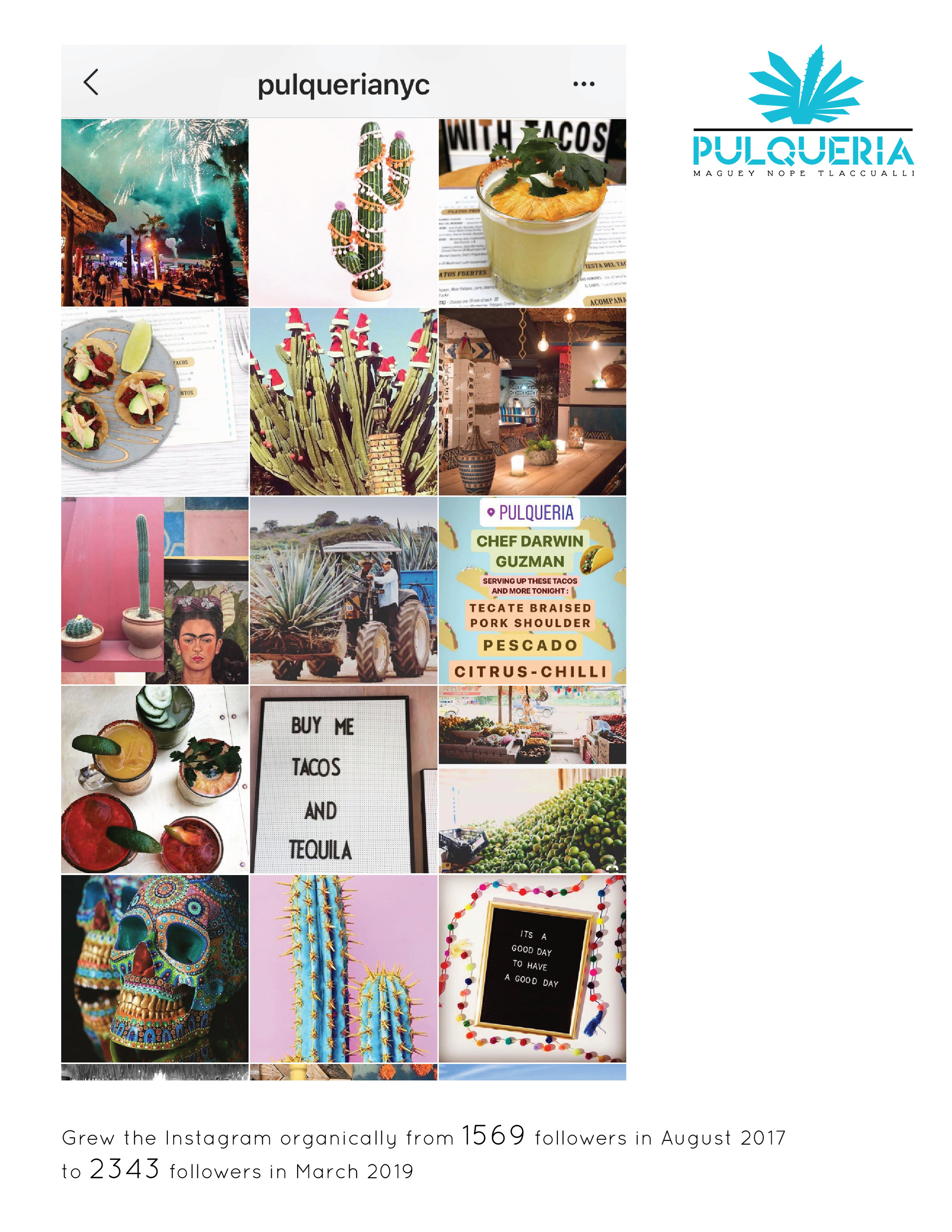 Examples Pulqueria Instagram Work-03.jpg